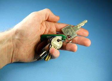 Beaverton Lock & Key Beaverton, OR 503-837-3026